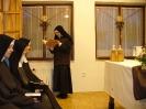 naše společná modlitba